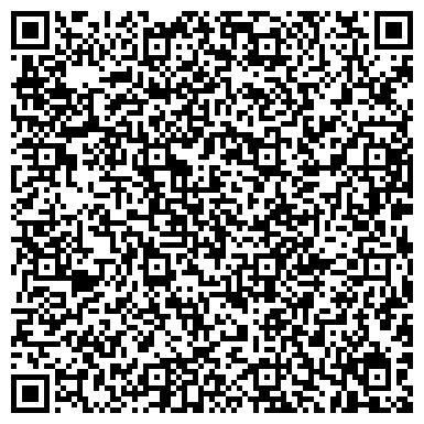 QR-код с контактной информацией организации Бравый сантехник