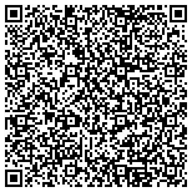 QR-код с контактной информацией организации СОКИРЯНСКИЙ МАШИНОСТРОИТЕЛЬНЫЙ ЗАВОД, ОАО