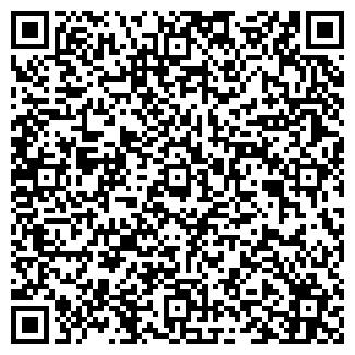 QR-код с контактной информацией организации ООО РЕМДОР