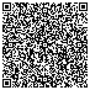 QR-код с контактной информацией организации ПРОГРЕСС, СЕЛЬСКОХОЗЯЙСТВЕННОЕ ООО