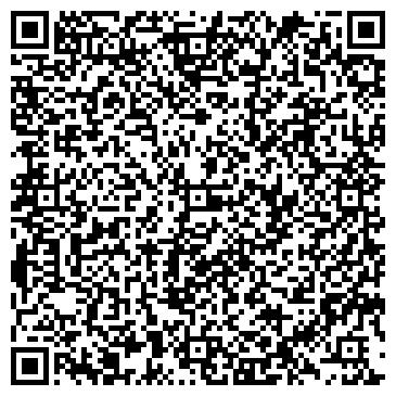 QR-код с контактной информацией организации АГРОС, СЕЛЬСКОХОЗЯЙСТВЕННОЕ ООО
