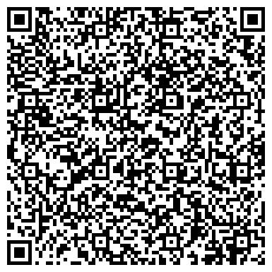 QR-код с контактной информацией организации ПРИВОЛЬНЯНСКОЕ ХЛЕБОПРИЕМНОЕ ПРЕДПРИЯТИЕ, ОАО