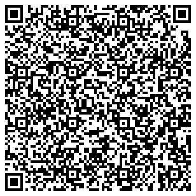 QR-код с контактной информацией организации СОЛОНЯНСКОЕ МЕЖРАЙОННОЕ УПРАВЛЕНИЕ ВОДНОГО ХОЗЯЙСТВА, ГП