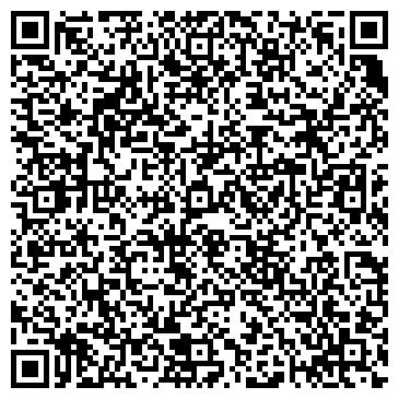QR-код с контактной информацией организации СОЛОНЯНСКИЙ РАЙАВТОДОР, ФИЛИАЛ