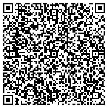 QR-код с контактной информацией организации СОЛОНЯНСКАЯ РАЙОННАЯ ТИПОГРАФИЯ, КП