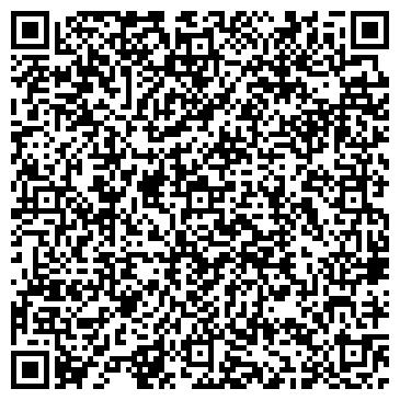 QR-код с контактной информацией организации ШКОЛА ЗДОРОВЬЯ № 1062