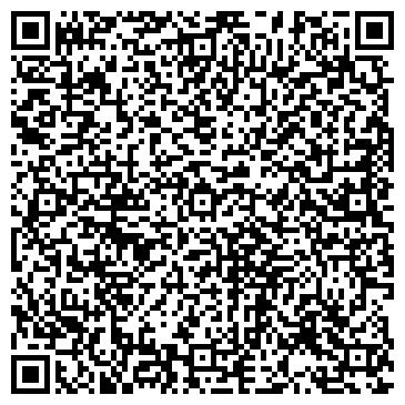 QR-код с контактной информацией организации СТАРОБЕЛЬСКАЯ ШВЕЙНАЯ ФАБРИКА, КП
