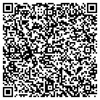 QR-код с контактной информацией организации ЭДЕЛЬВЕЙС, МАЛОЕ ЧП