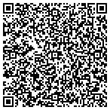 QR-код с контактной информацией организации СТАРОБЕЛЬСКАЯ ГЕОЛОГОРАЗВЕДОЧНАЯ ЭКСПЕДИЦИЯ, ГП