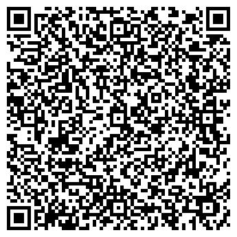 QR-код с контактной информацией организации СТАРОБЕЛЬСКОЕ, ОАО