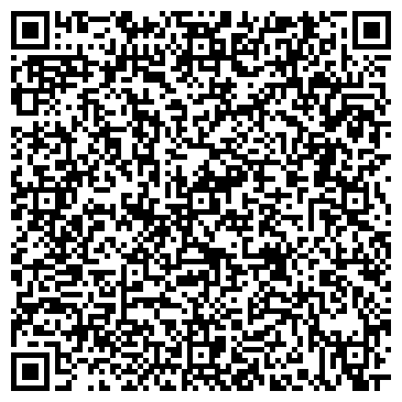 QR-код с контактной информацией организации СТАРОБЕЛЬСКИЙ ХЛЕБОКОМБИНАТ ОАО КАРАВАЙ