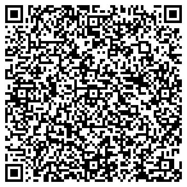 QR-код с контактной информацией организации АЛЕНМАКС, ЧП (ВРЕМЕННО НЕ РАБОТАЕТ)