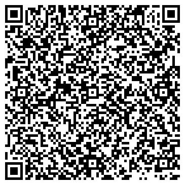 QR-код с контактной информацией организации СТАРОБЕЛЬСКИЙ МЕХАНИЧЕСКИЙ ЗАВОД, ЗАО