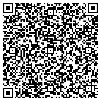 QR-код с контактной информацией организации АГРОДАР, ООО