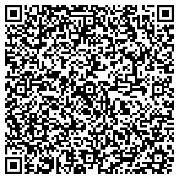 QR-код с контактной информацией организации КАМЕНСКОЕ, СЕЛЬСКОХОЗЯЙСТВЕННОЕ ООО