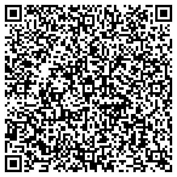 QR-код с контактной информацией организации СТАРОБЕЛЬСКИЙ ПЛОДОКОНСЕРВНЫЙ ЗАВОД, ООО