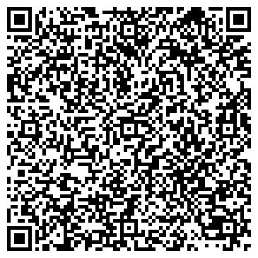 QR-код с контактной информацией организации СТАРОБЕЛЬСКИЙ ВИНО-ВОДОЧНЫЙ ЗАВОД, ЗАО
