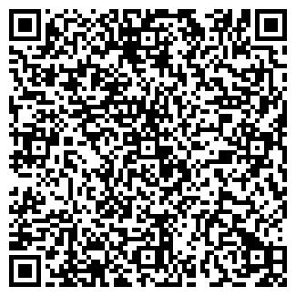 QR-код с контактной информацией организации ЛИМАН, ООО