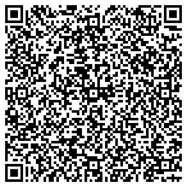 QR-код с контактной информацией организации СТАРОБЕЛЬСКИЙ ЗАВОД ЖБИ, ЗАО