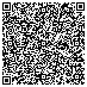 QR-код с контактной информацией организации СТАРОБЕЛЬСКАЯ ГОРОДСКАЯ ТИПОГРАФИЯ, ОАО