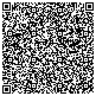 QR-код с контактной информацией организации СТАРОКОНСТАНТИНОВСКИЙ ЗАВОД КУЗНЕЧНО-ПРЕССОВОГО ОБОРУДОВАНИЯ, ОАО