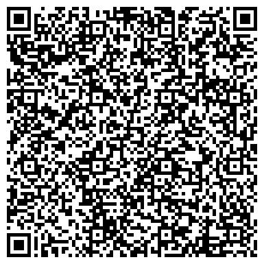 QR-код с контактной информацией организации МЕТАЛЛИСТ, СТАРОКОНСТАНТИНОВСКИЙ ЗАВОД, ОАО