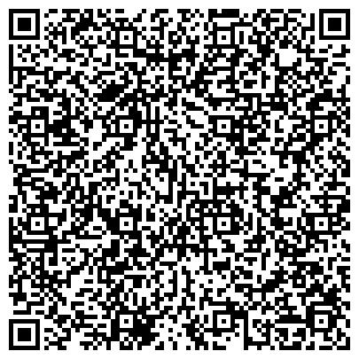 QR-код с контактной информацией организации СТАРОКОНСТАНТИНОВСКИЙ ЗАВОД ПРОДТОВАРОВ (ВРЕМЕННО НЕ РАБОТАЕТ)