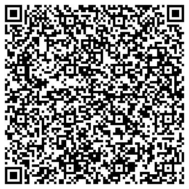 QR-код с контактной информацией организации СТАРОКОНСТАНТИНОВСКОЕ ЛЕСНОЕ ХОЗЯЙСТВО, ГП