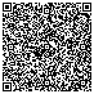 QR-код с контактной информацией организации СТОРОЖИНЕЦКИЙ ХЛЕБОЗАВОД, КП