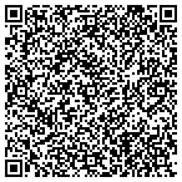 QR-код с контактной информацией организации Маскио Гаспардо Руссия