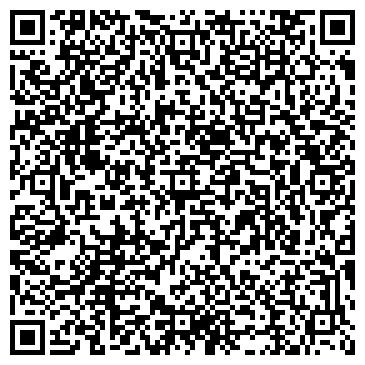 QR-код с контактной информацией организации БУКОВИНАПРОДУКТ, СЕЛЬСКОХОЗЯЙСТВЕННОЕ ПП, ЗАО