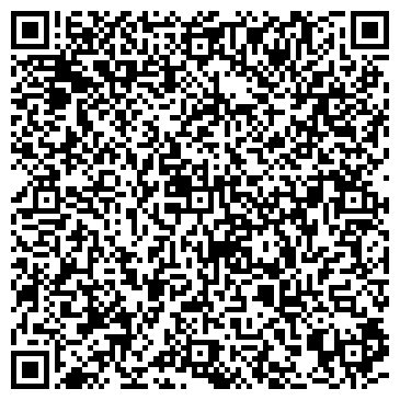 QR-код с контактной информацией организации СТОРОЖИНЕЦКАЯ РАЙОННАЯ ТИПОГРАФИЯ, КП