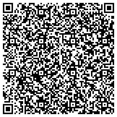QR-код с контактной информацией организации ГЛОБУС, СТОРОЖИНЕЦКОЕ АГРОПРОМЫШЛЕННОЕ ТОРГОВОЕ ОБЪЕДИНЕНИЕ, КП