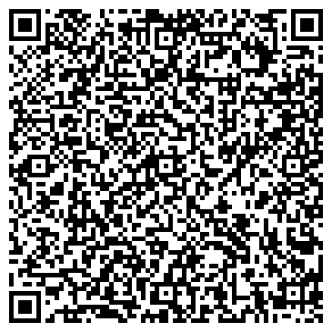 QR-код с контактной информацией организации ЭКРАН-ОКОННЫЕ КОНСТРУКЦИИ, ДЧП