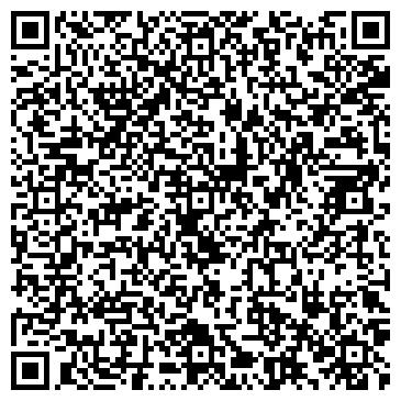 QR-код с контактной информацией организации АСТРОМАЛ-УКРАИНА, УКРАИНСКО-ПОЛЬСКОЕ СП, ООО