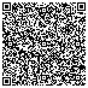 QR-код с контактной информацией организации МЕТАЛЛИСТ, СТРЫЙСКИЙ ЗАВОД, ОАО