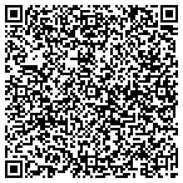 QR-код с контактной информацией организации СТРЫЙСКИЙ МЕБЕЛЬНЫЙ КОМБИНАТ, ОАО