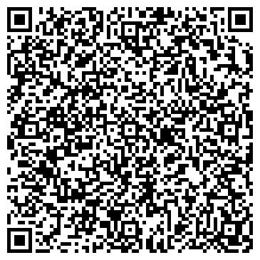 QR-код с контактной информацией организации СТРЫТЕКС, ШВЕЙНАЯ ФАБРИКА, ОАО