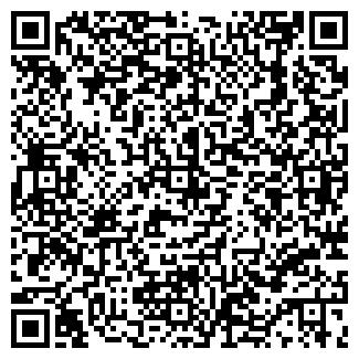 QR-код с контактной информацией организации УКРПОЛ, ООО