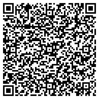 QR-код с контактной информацией организации МАСЛОСОЮЗ, ЗАО