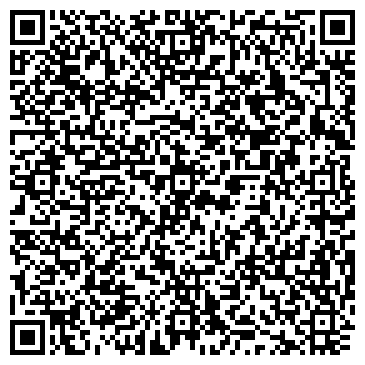 QR-код с контактной информацией организации ЛЕОНИ ВАЕРИНГ СИСТЕМС УКРАИНА ГМБХ, ООО