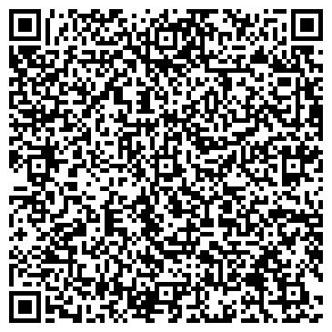 QR-код с контактной информацией организации ТЕРМИНАЛ-ПБ