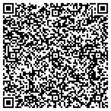 QR-код с контактной информацией организации ОАО Южтрубопроводстройпроект