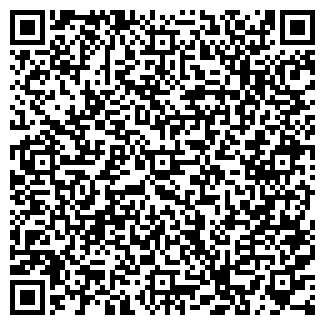 QR-код с контактной информацией организации СПАС