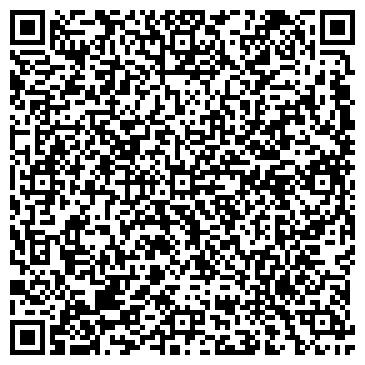 QR-код с контактной информацией организации ООО «Котлоснаб-АВ»
