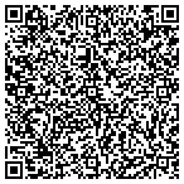 QR-код с контактной информацией организации МЕДИЦИНСКОЕ УЧИЛИЩЕ № 37