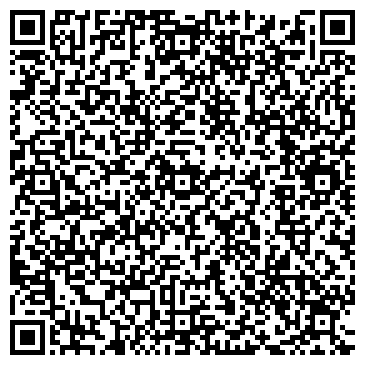 QR-код с контактной информацией организации ООО Финам-Ростов