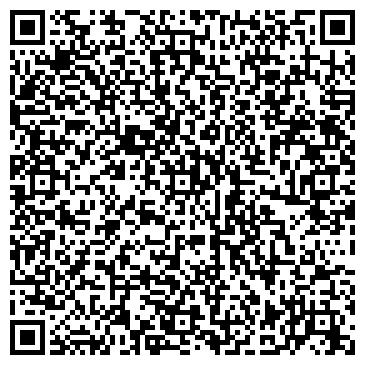 QR-код с контактной информацией организации СУМСКОЙ АУКЦИОННЫЙ ЦЕНТР, ФИЛИАЛ