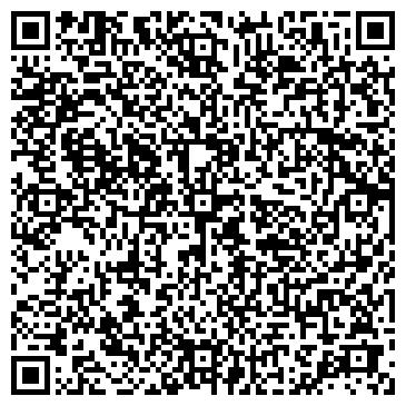 QR-код с контактной информацией организации СУМСКОЙ АГРОЛЕСХОЗ, ДЧП ГП СУМЫОБЛАГРОЛЕС