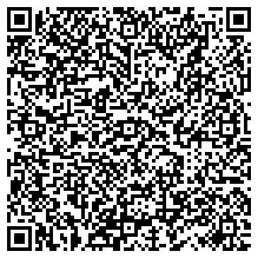 QR-код с контактной информацией организации СУМСКАЯ БИЗНЕС-ШКОЛА, СПД ФЛ АЛЕЩЕНКО С.Ф.
